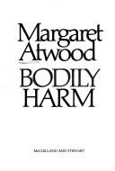 Download Bodily harm