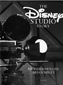 The Disney Studio story