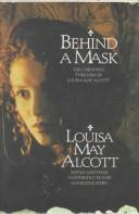Download Behind a mask