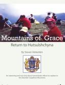 Download Mountains of grace