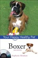 Download Boxer