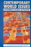 Download Environmental hazards