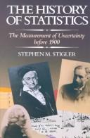 Download The history of statistics