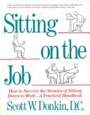 Download Sitting on the job