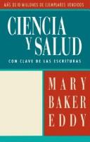 Download Ciencia y salud