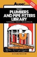 Download Plumbers and Pipe Fitters Library