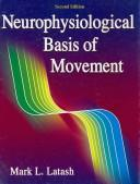 Download Neurophysiological basis of movement