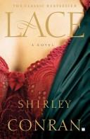 Download Lace