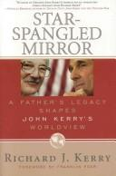 Download The star-spangled mirror