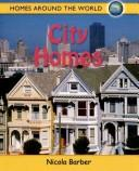 Download City Home (Homes Around the World)