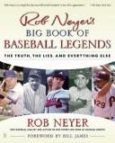 Download Rob Neyer's Big Book of Baseball Legends