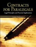 Download Contracts for Paralegals