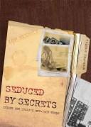 Download Seduced by secrets