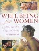 Download Well-being for women