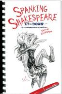 Download Spanking Shakespeare