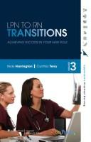 Download LPN to RN transitions