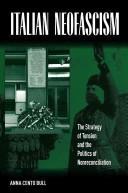 Download Italian neofascism