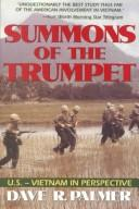 Download Summons of the trumpet
