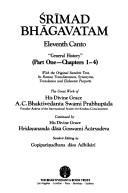 Download Srimad-Bhagavatam
