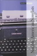 Download Notable American Novelists
