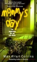 Download Mommy's Day