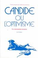 Download Candide Ou L'Optimisme