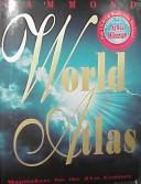 Hammond Atlas of the World