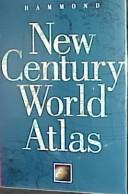 Hammond New Century World Atlas