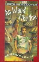 Download An Island Like You