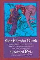Download Wonder Clock