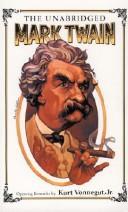 Download The unabridged Mark Twain