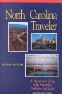 North Carolina Traveler