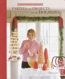 Download Christmas with Martha Stewart Living