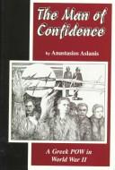 Download The man of confidence