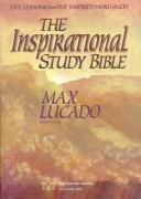 The Inspirational Study Bible Ncv