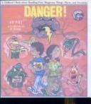 Download Danger!