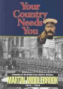 Download Your country needs you!