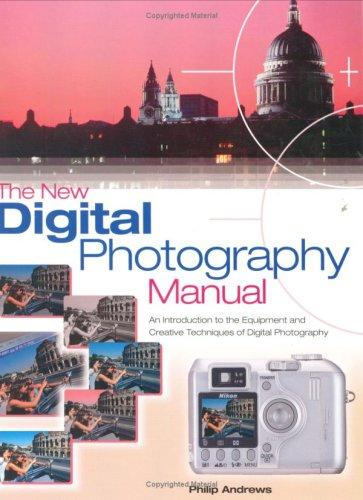 Download The New Digital Photography Manual