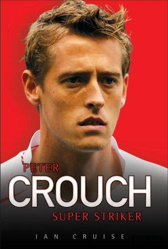 Download Peter Crouch