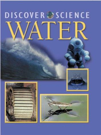 Download Water (Discover Science)