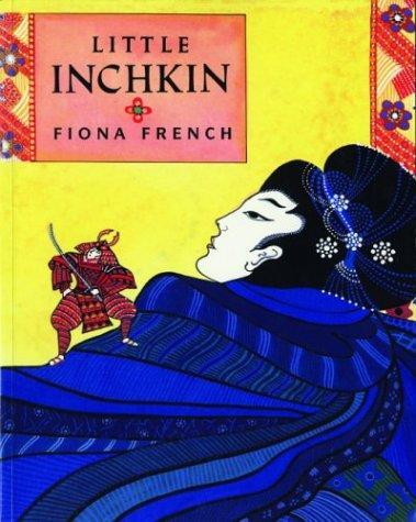 Download Little Inchkin