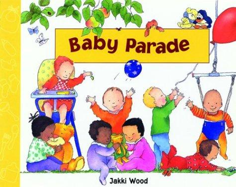 Download Baby Parade