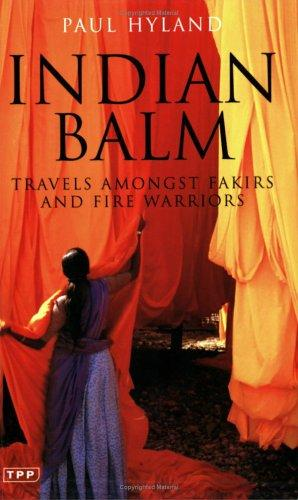 Download Indian Balm