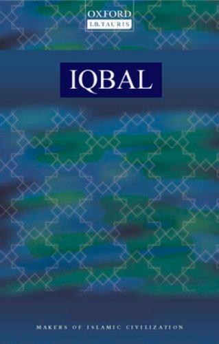 Download Iqbal