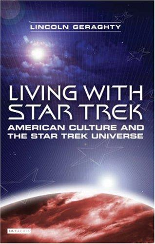 Download Living with Star Trek