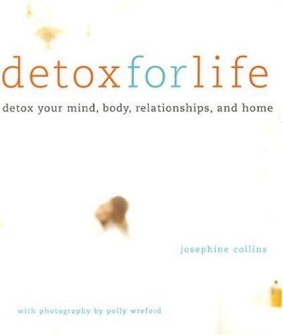 Download Detox for Life
