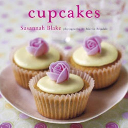 Download Cupcakes