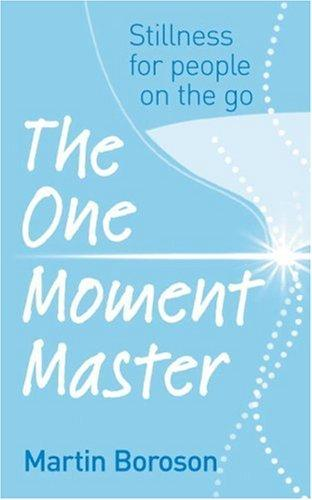 Download The One Moment Master
