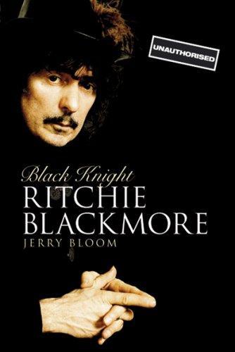 Download Black Knight