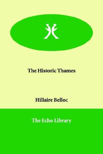 Download The Historic Thames